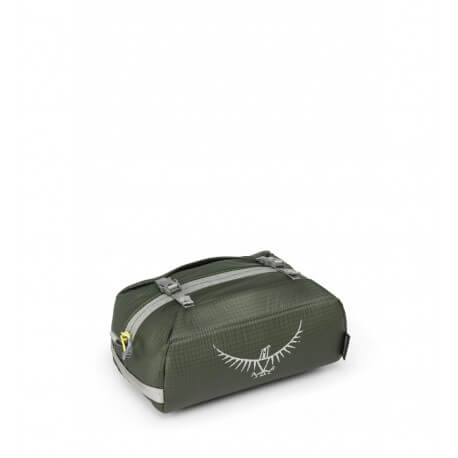 Osprey - Ultralight Washbag Padded