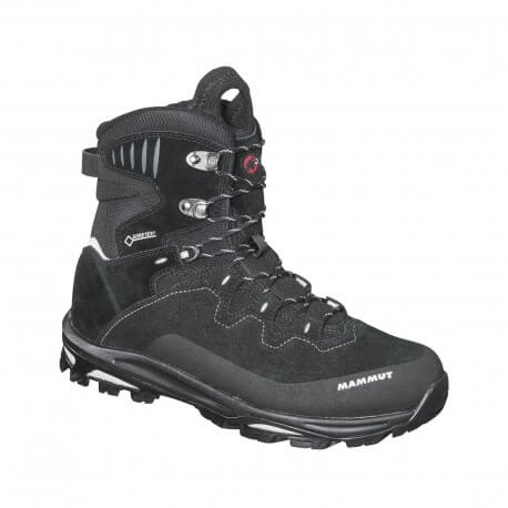 Mammut - Runbold Advanced High GTX Men