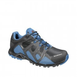 Comfort Low GTX SURROUND Men