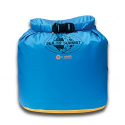 Sea to Summit - Evac Dry Sack 8 Liter