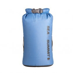 Sea to Summit - Big River Dry Bag 20liter