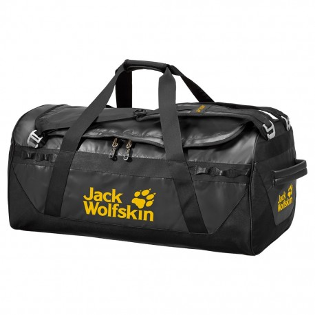 Jack Wolfskin - EXPEDITION TRUNK 65