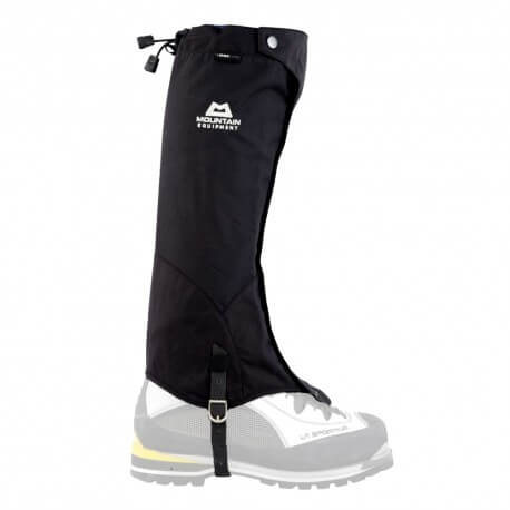 Mountain Equipment - Trail DLE Gaiter