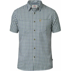 Fjäll Räven - High Coast Shirt SS