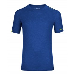 Ortovox - 105 Ultra Short Sleeve Ms