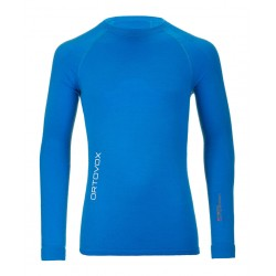 Ortovox - 230 Competition Long Sleeve Ms