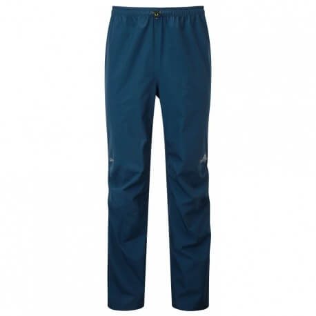 Mountain Equipment - Odyssey Pant