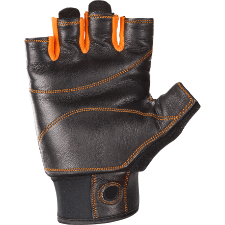 Climbing Technology - Progrip Ferrata Glove
