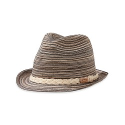 Outdoor Research - Ixtapa Fedora W's