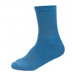 Woolpower - Kids Sock 200