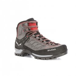 Salewa - MS MTN Trainer Mid GTX
