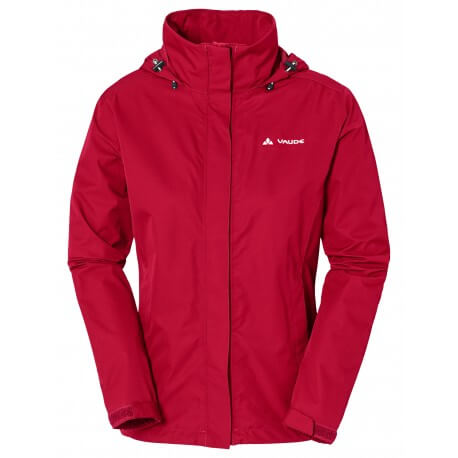 Vaude - Escape Light Jacket Women