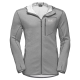 HYDROPORE HOODED JACKET MEN