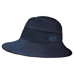 SUPPLEX ATACAMA HAT WOMEN
