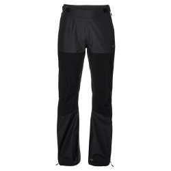 THE HUMBOLDT PANTS WOMEN