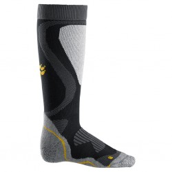 THERMOLITE SKI XT SOCK