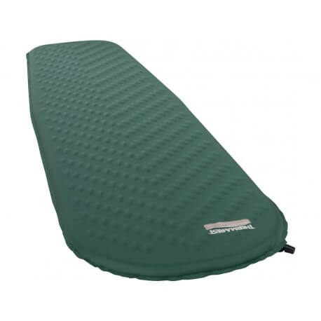 Therm a Rest - Trail Lite R New