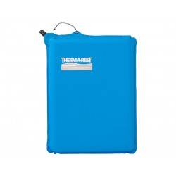 Therm a Rest - Trail seat