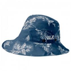TROPICAL HAT WOMEN