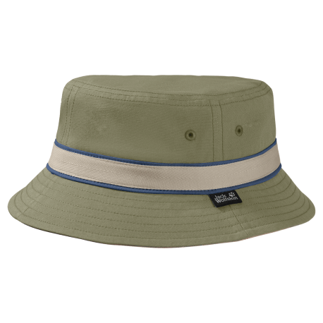 Jack Wolfskin - TURTLE BEACH BUCKET