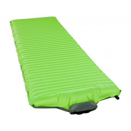 Therm a Rest - NeoAir All Season SV L