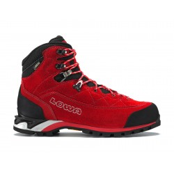 Laurin Pro GTX Mid