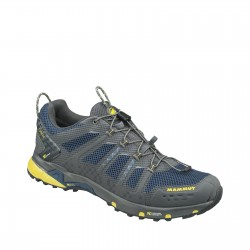 T Aenergy Low GTX Men
