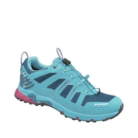 Mammut - T Aenergy Low GTX Women