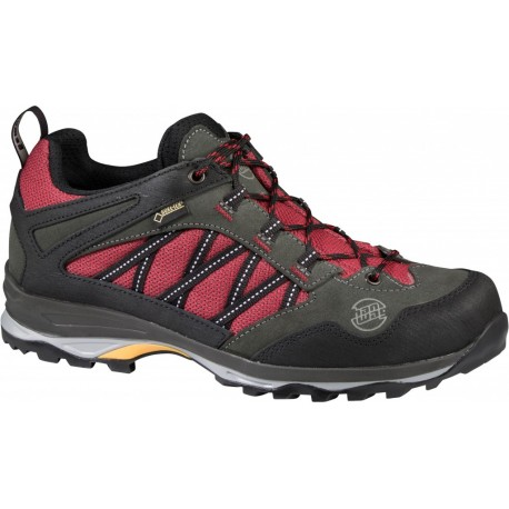 Hanwag - Belorado Low Lady GTX