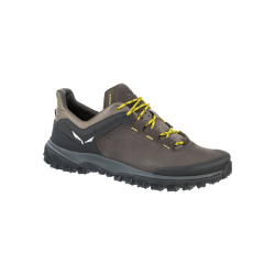 Salewa - MS Wander Hiker L