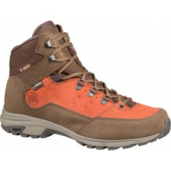 Tudela Light Lady GTX
