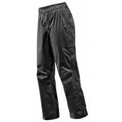 Fluid Full-Zip Pants S/S Women's