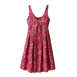 Patagonia - Laurel Ridge Dress W's