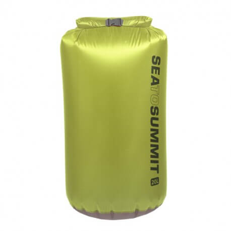 Sea to Summit - StS Ultra-Sil Dry Sack 13l