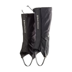 Black Diamond - Frontpoint Gaiter Gore Tex