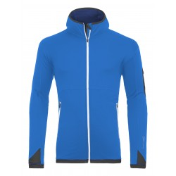 Fleece Light Hoody M