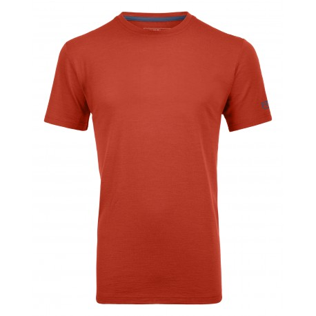 Ortovox - 150 Cool Clean T-Shirt M's