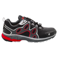 PASSION TRAIL TEXAPORE LOW W