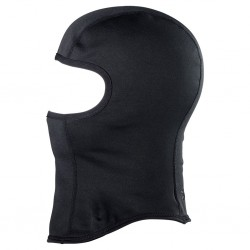Jack Wolfskin - KIDS DYNAMIC HELMET FACE MASK