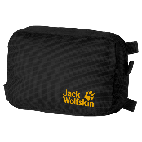 Jack Wolfskin - ALL-IN 1 POUCH