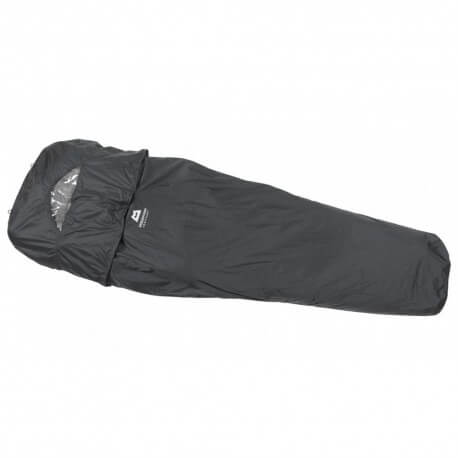 Mountain Equipment - Ion Bivy Biwaksack