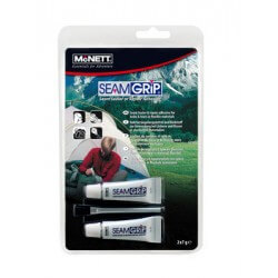 McNett - Seam Grip 2x7ml