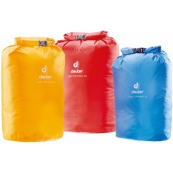 Light Drypack 25l