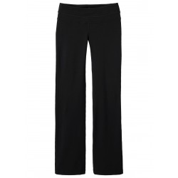 Audrey Pant Regular Inseam
