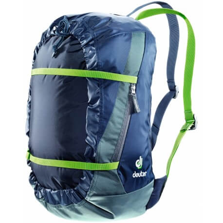 Deuter - Gravity Rope Bag
