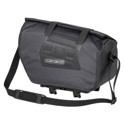 Ortlieb - Trunk-Bag RC