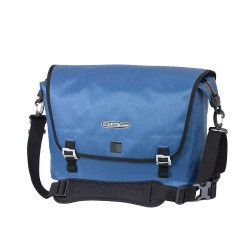 Ortlieb - Reporter Bag City M