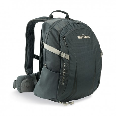 Tatonka - Hiking Pack 22