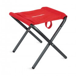 Tatonka - Foldable Chair