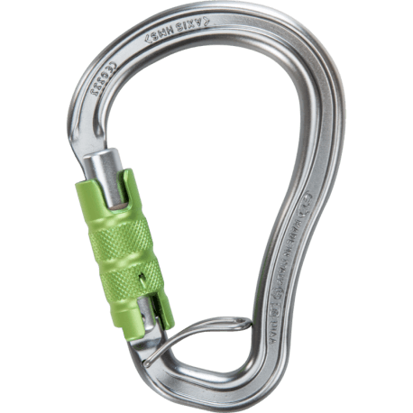 Climbing Technology - Axis HMS TGL